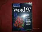 Ron Mansfield - WORD 97