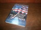 Ron Zuskind - Jedan procenat doktrine (novo)