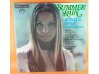 Ronald Binge & His Orchestra – Summer Rain