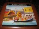 Rondo` Veneziano – Misteriosa Venezia