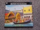 Rondo` Veneziano - Misteriosa Venezia