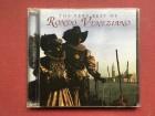 Rondo Veneziano - THE VERY BEST OF   2000