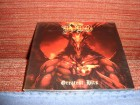 Ronnie James Dio - Greatest Hits DE-LUXE - 2CD-set