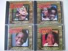 Roots! Rockers! Reggae! (4xCD)