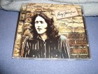 Rory Gallagher  -  Calling Card (original)