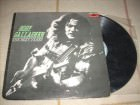 Rory Gallagher - The Best Years LP
