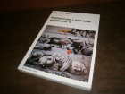 Rosandic i Sicel - Knjizevnost i scenska umjetnost 3