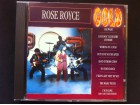 Rose Royce - GOLD  Live