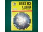 Roto X-100 Br.718 - Drugo Lice Arsena Lupena