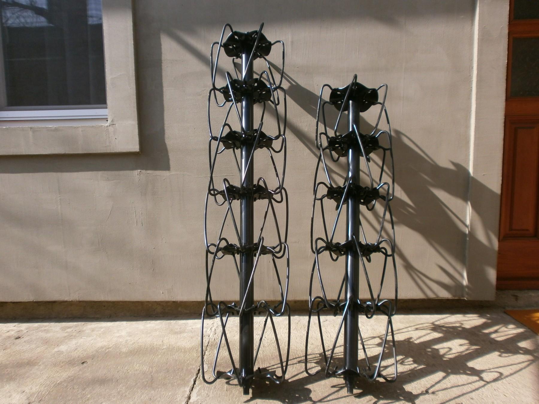 Rotori za setvospremace - Kupindo.com (38037851)