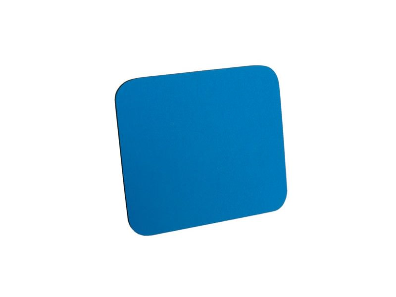 Rotronic Roline platnena, mouse pad blue