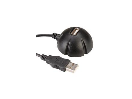 Rotronic (Value) AM-AF sa magnetnim držačem za sto