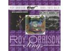Roy Orbison – 1965 - 1973 (2CD)