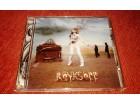 Royksopp – The Understanding
