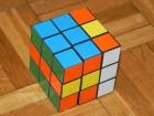 Rubikova kocka + BESPL DOST. ZA 3 ART.