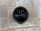 Rucica Menjaca Golf 2 5 Brzina