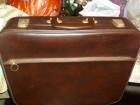 Ručna putna torba/kofer