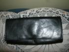 Rucna torbica  kao novcanik