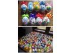 Ručno slikana uskršnja jaja
