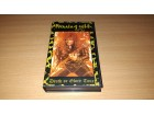 Running Wild - Death or Glory Tour Live VHS