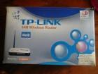 Ruter TP-LINK TL-WR340G