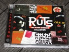 Ruts ‎– The Punk Singles Collection