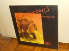 Ry Cooder – Crossroads - Original Motion Picture