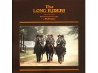 Ry Cooder ‎– The Long Riders - Original Soundtrack (CD)