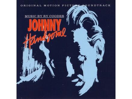 Ry Cooder - Johny Handsome