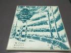S.Guno - Faust    OPERA   4 LP