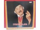 S.SREMAC/B.STANKOVIĆ*-IVKOVA SLAVA/KOŠTANA - LP