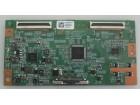 S100FAPC2LV0.3, BN41-01678A  T-con za Samsung  Smart Tv