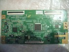 S100FAPC2LV0.3 TIKON