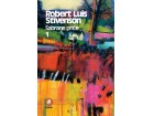 SABRANE PRIČE 1 - Robert Luis Stivenson