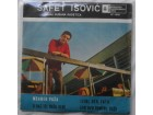SAFET  ISOVIC  -  MEHMED  PASA