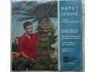 SAFET  ISOVIC - TELAL VICE PO HERCEGOVINI