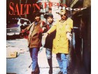 SALT ` N` PEPA - SHOOP - CD-SINGL
