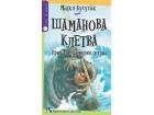 ŠAMANOVA KLETVA - Majkl Kusugak