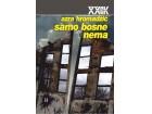 SAMO BOSNE NEMA - Azra Hromadžić