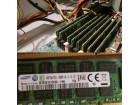 SAMSUNG 64GB DDR3 ECC kvalitetna serverska memorija