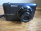 SAMSUNG ES95 - digitalni fotoaparat 16.2MP - NEISPRAVAN