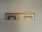 SAMSUNG Serverska memorija ECC, DDR2 1GB