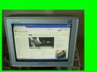 SAMSUNG monitor, SAMSUNG SyncMaster 793DF