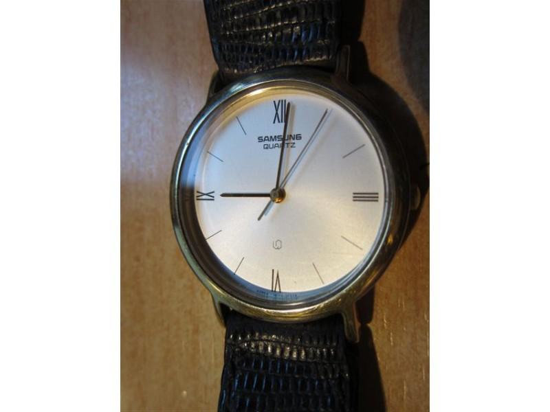 SAMSUNG ručni sat