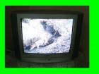 SAMSUNG televizor, SAMSUNG CZ-21D8TB