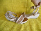 SANDALE SA PLATFORMOM BEST SHOES