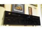 SANSUI Stereo Pojačalo-AU-X 501