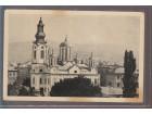 SARAJEVO / Pravoslavna crkva - 1938 !!!