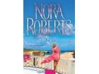 SAŠA - Nora Roberts