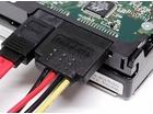 SATA harddiskovi 80GB, 100/100% ispravan